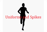 Uniforms and Spikes